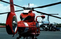 coast_guard_helicopter